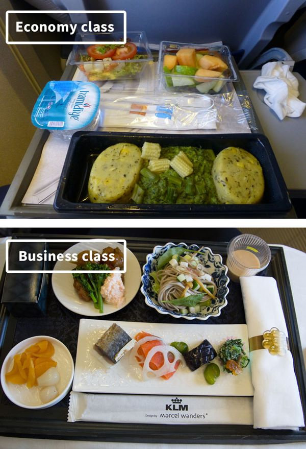 airline-food-business-vs-economy-compared-74__700r