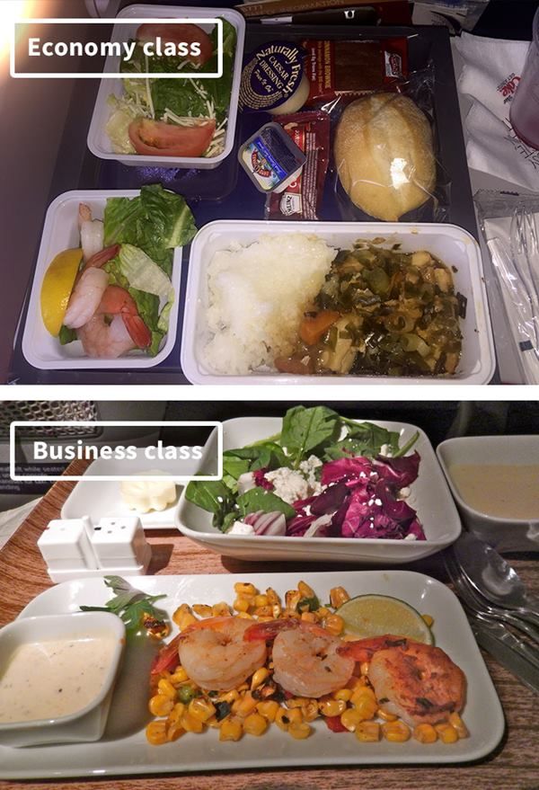 airline-food-business-vs-economy-compared-77__700r