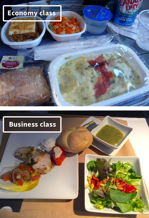 airline-food-business-vs-economy-compared-78__700r