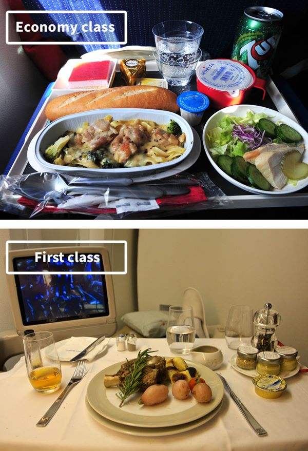 airline-food-business-vs-economy-compared-79__700r