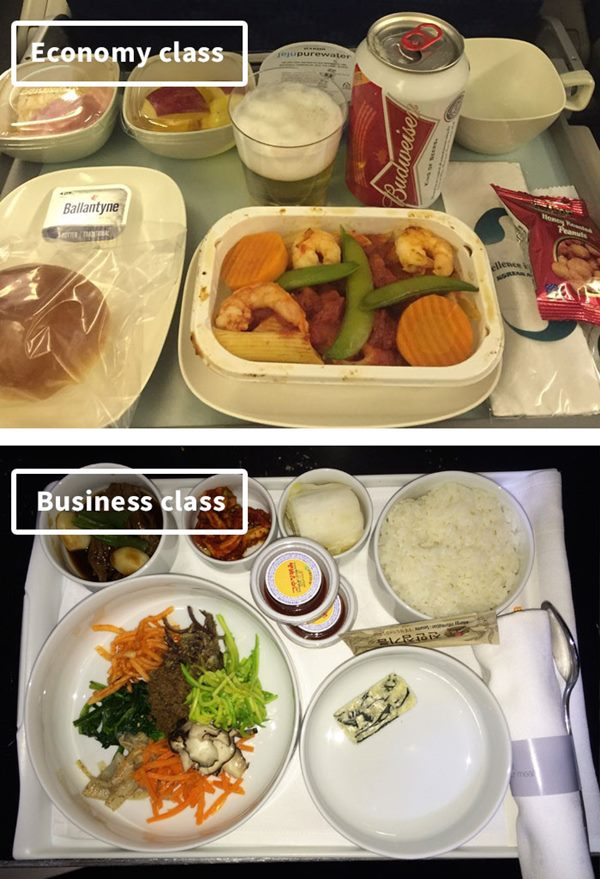airline-food-business-vs-economy-compared-80__700r