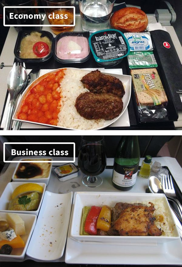 airline-food-business-vs-economy-compared-81__700r