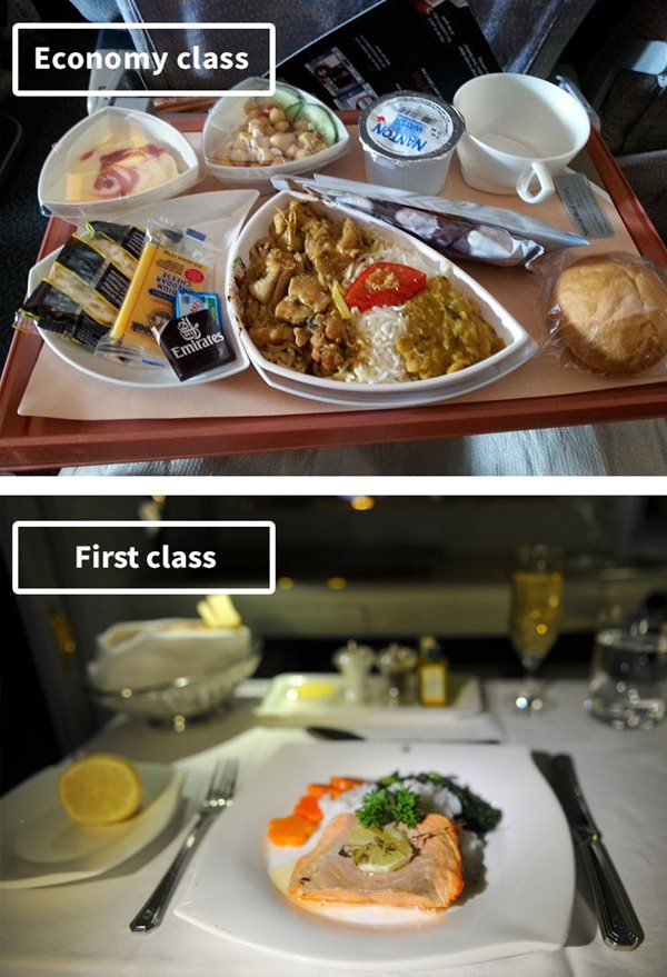 airline-food-business-vs-economy-compared-82__700r