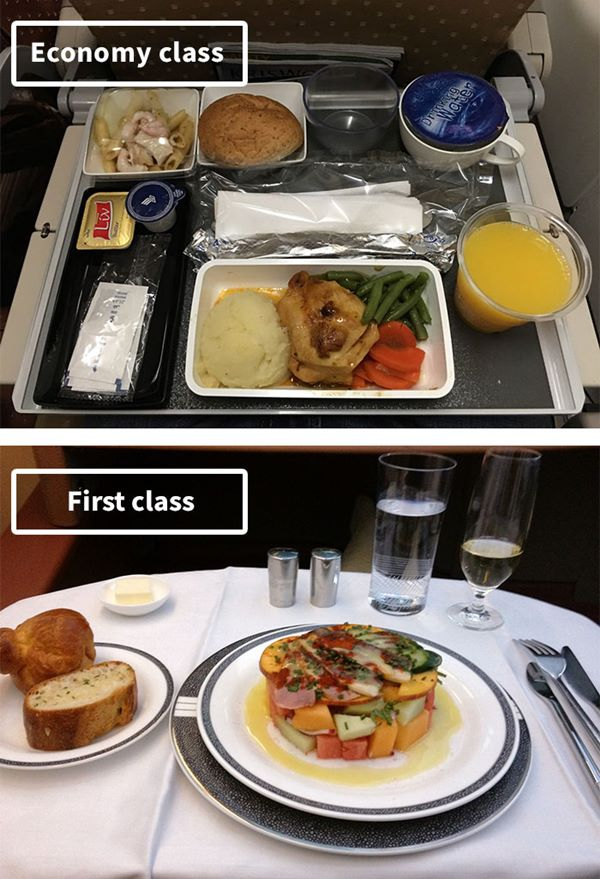 airline-food-business-vs-economy-compared-83__700r