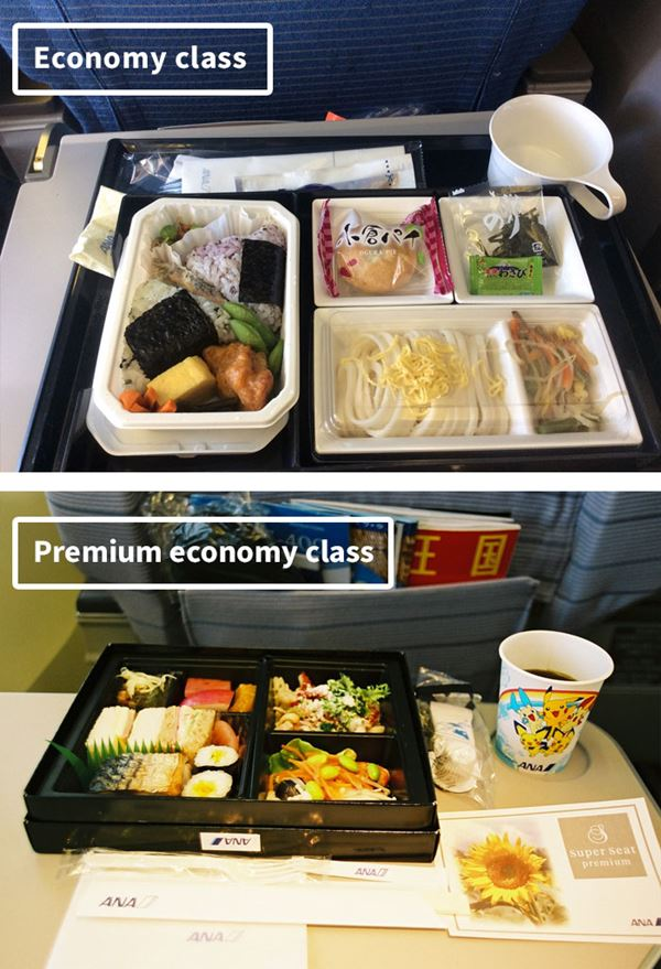 airline-food-business-vs-economy-compared-84__700r