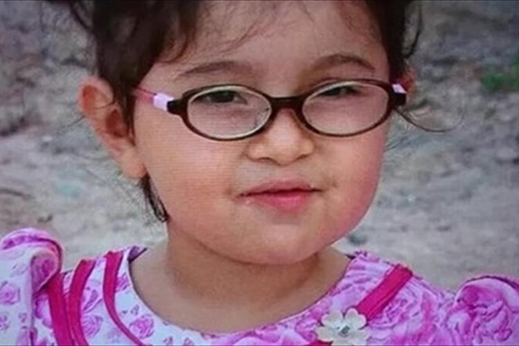 その活動に目頭が熱くなる…難民達の眼を無料で検査しメガネを贈る「富士メガネ」