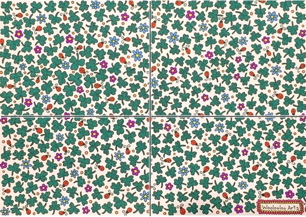 Can-you-find-the-four-leaf-clover-__880r