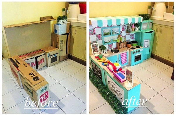DIY-Play-Kitchen-Made-of-boxes-coverr