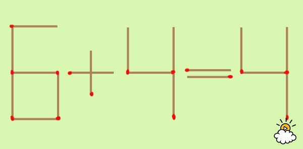 matchstick_850px_1-600x295