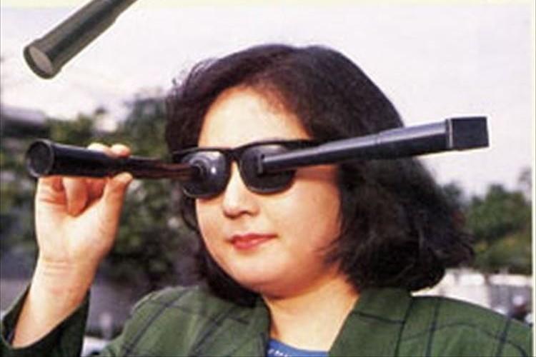 おかしすぎる!!日本人が発明したおもしろい発明品が海外で話題!