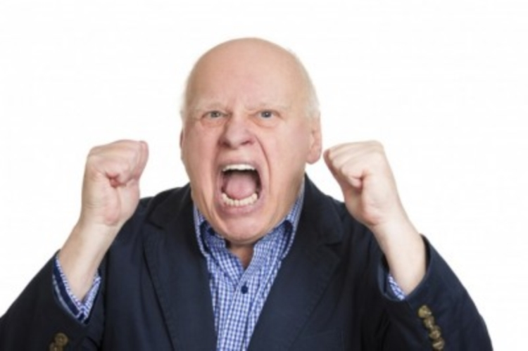 「授業中にトイレに行くんじゃない!」と怒鳴ってきた教授への切り返しが秀逸と話題に!
