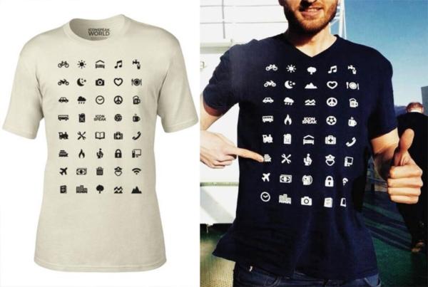 IconSpeak-travel-tshirt-8r