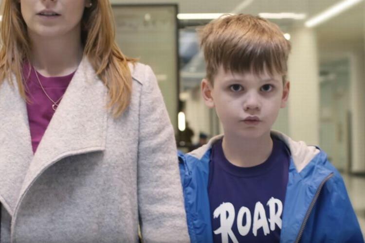「僕はいたずらっこじゃないよ」自閉症の少年から見える世界が衝撃的