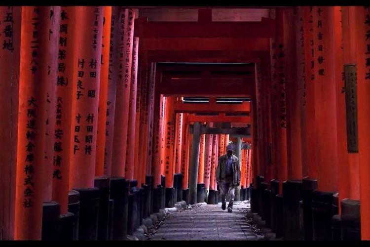 外国人から見た『日本』という作品。誰もが興奮する4分間