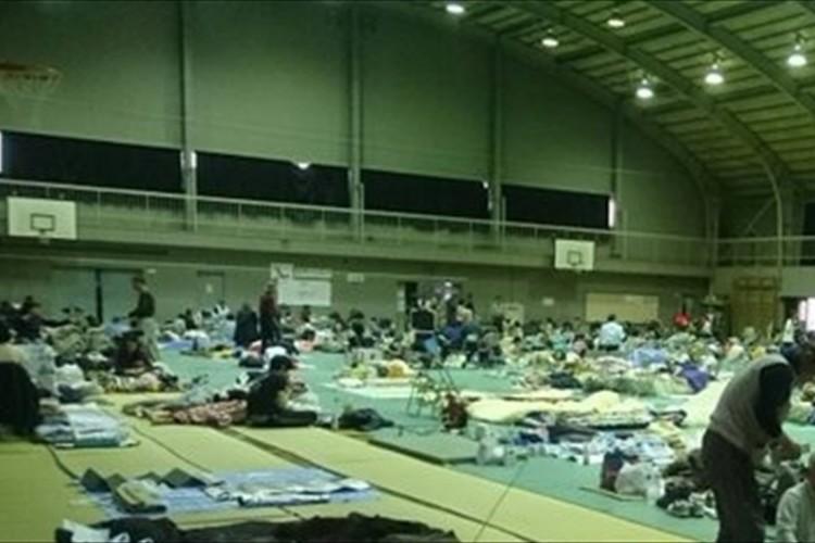 【熊本・九州 震災】被災者および支援者のための情報収集先・お役立ち情報等