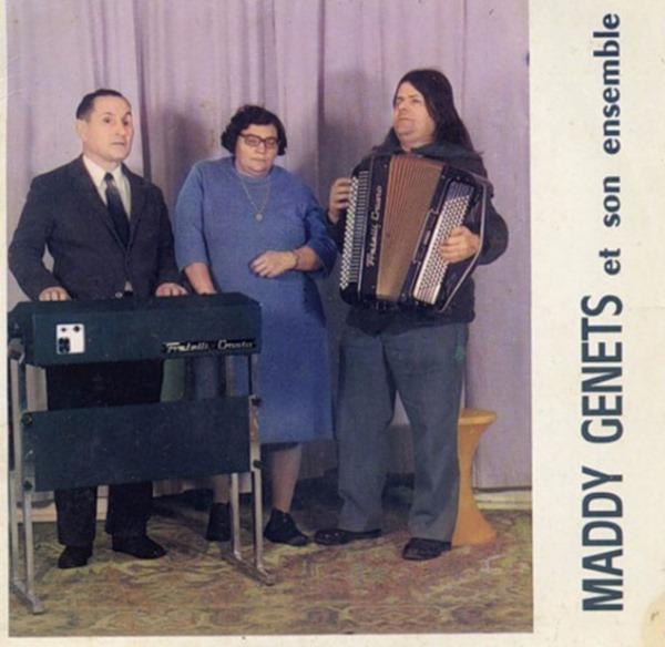 worst-album-covers-6r