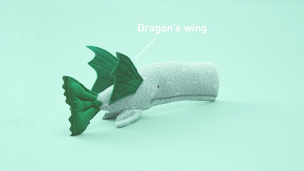 child-organ-transplants-social-campaign-second-life-toys-japan-10r