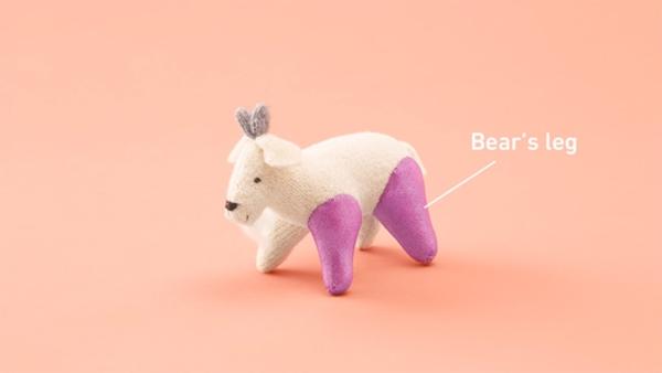 child-organ-transplants-social-campaign-second-life-toys-japan-11r