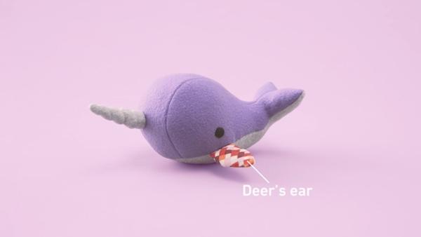 child-organ-transplants-social-campaign-second-life-toys-japan-14r