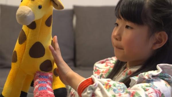 child-organ-transplants-social-campaign-second-life-toys-japan-4r