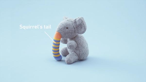 child-organ-transplants-social-campaign-second-life-toys-japan-7r
