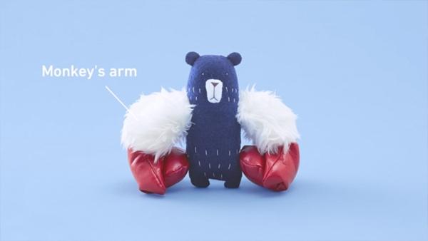 child-organ-transplants-social-campaign-second-life-toys-japan-9r