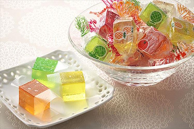 【どこで買ったの?】おばあちゃんちでよく見るお菓子19選【何で選んだの?】