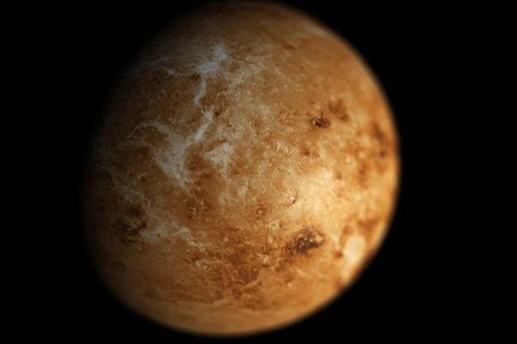 これは見逃せない!火星が地球に最接近する日「スーパーマーズ」5月31日