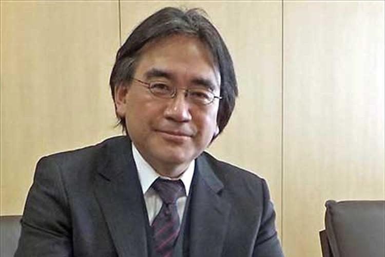 「自分の長所を見つけるには…」任天堂・岩田前社長が残した言葉に共感の声