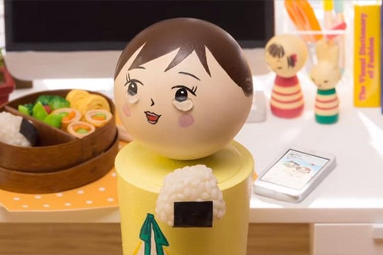 「元カレの 幸せを知る SNS」OL川柳が胸をえぐる…