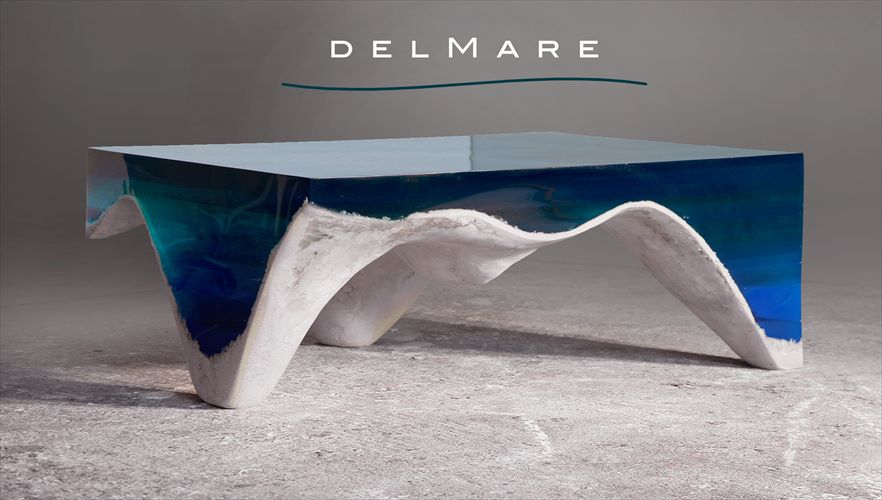 DelMare6r