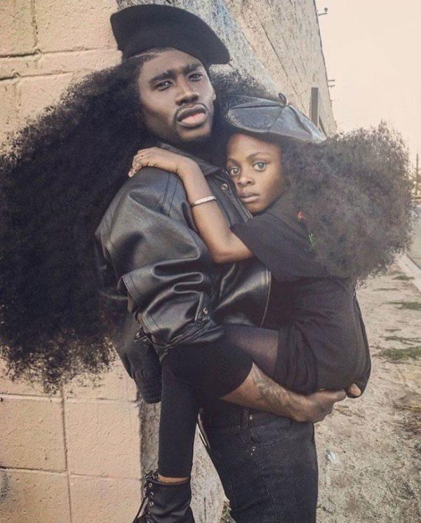 father-daughter-relationship-benny-harlem-jaxyn-harlem-576bee570c01c__700r