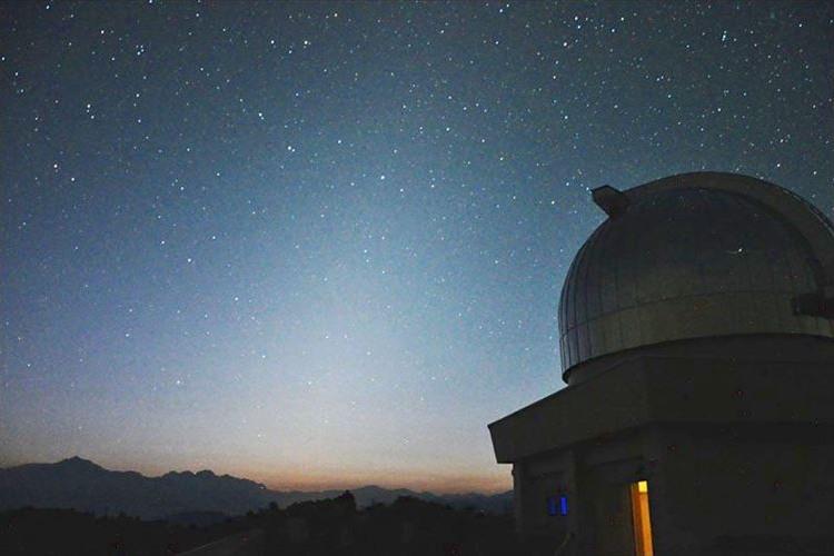 【出現数は未知数】梅雨空の合間に…6月27日はうしかい座流星群【レア】