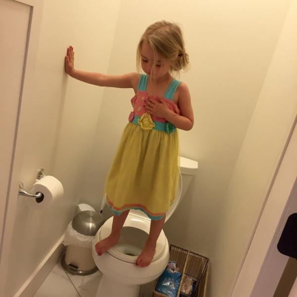 girl-stand-toilet-gun-lockdown-stacey-wehrman-feeley-2r
