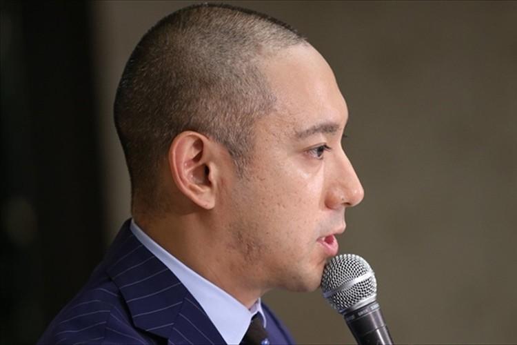 「あらためて」市川海老蔵さん、取材への配慮をマスコミに三度目のお願い