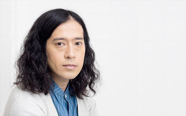matayoshi-wide_640