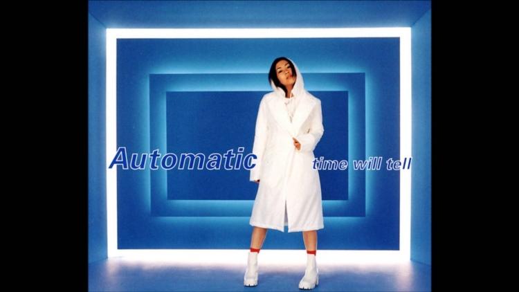 """【これマジ?】「7回目のベルで...」宇多田ヒカルの""""Automatic""""の歌詞が現代では通じないらしい"""