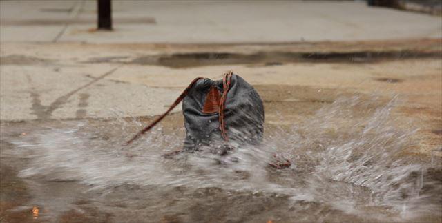splash3_640