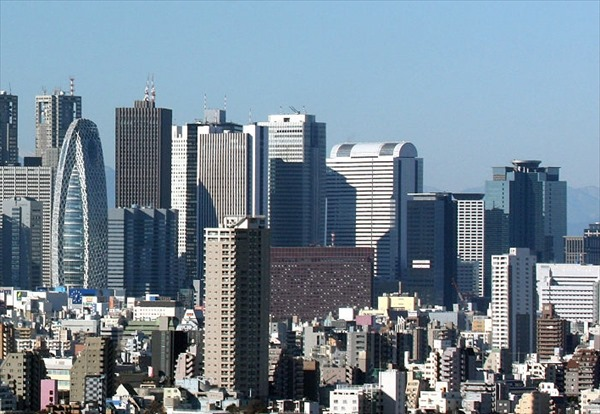 1280px-Skyscrapers_of_Shinjuku_2009_January_R
