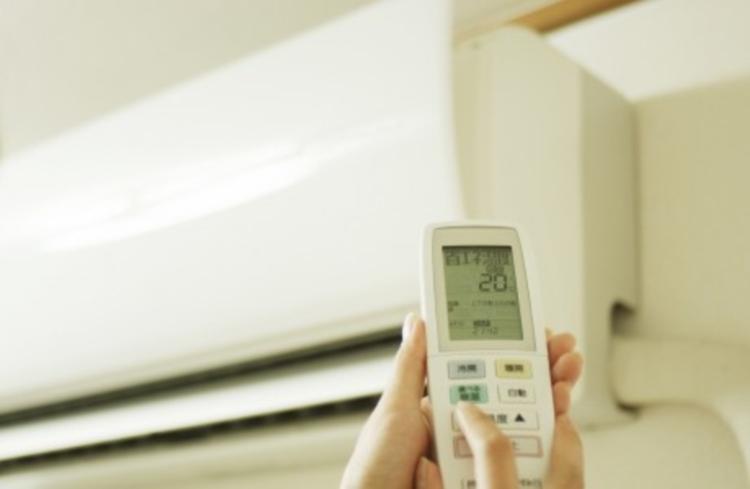 エアコンを24時間つけっぱなしのほうが電気代がお得!?これって本当なの?