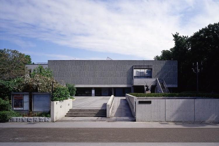 【東京23区初】上野・国立西洋美術館が世界文化遺産に決定!  反応はさまざま