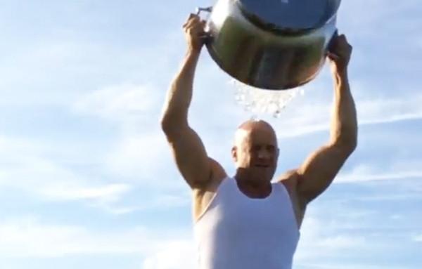rs_600x600-140819182338-600_Vin-Diesel-Ice-Bucket-Challenge_ms_081914_R