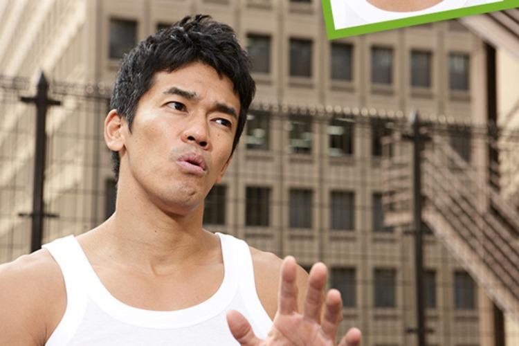 武井壮「成功するか分からないけどお金をください、ってカッコ悪いよな。」アスリート愛に溢れる提言に共感の声