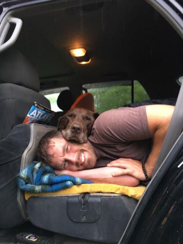dog-cancer-road-trip-bella-robert-kugler-20r