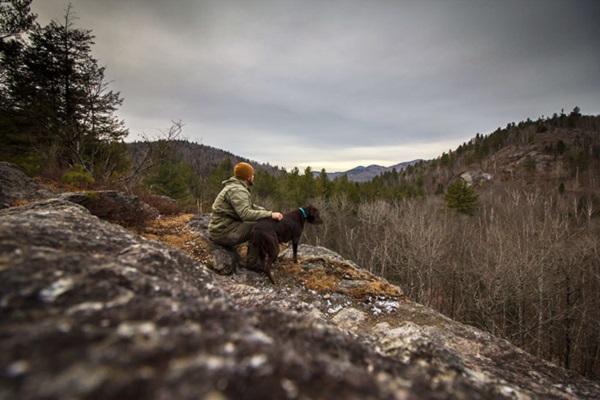 dog-cancer-road-trip-bella-robert-kugler-6r