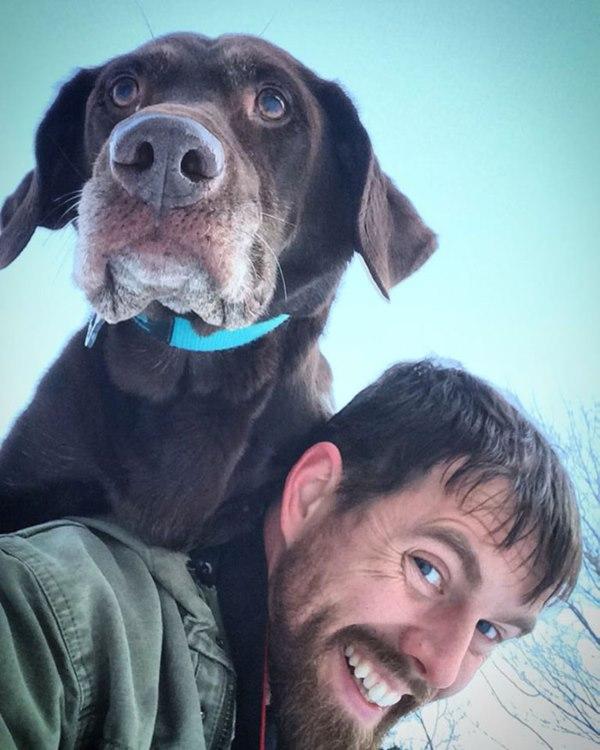 dog-cancer-road-trip-bella-robert-kugler-7r