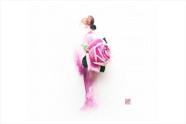 flower01_640