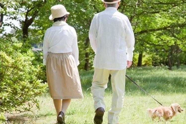 「きっと天国でもずっと一緒」63年間連れ添った夫婦が同室で20分違いに逝く