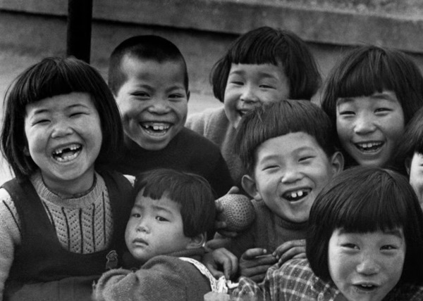 Japanese-children-1950s-60s-13r
