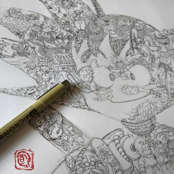 ah-leung-dragonball-fan-art-3-e1472553268234r